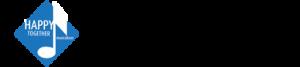 logo_nieuw1