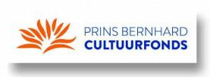 logo bernhardfonds